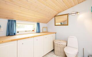 Ferienhaus DCT-01230 in Vorupør für 4 Personen - Bild 136697517