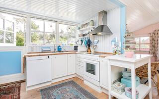 Ferienhaus DCT-01230 in Vorupør für 4 Personen - Bild 136697507