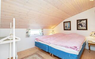 Holiday home DCT-01230 in Vorupør for 4 people - image 133232891
