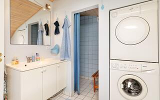 Ferienhaus DCT-01230 in Vorupør für 4 Personen - Bild 136697513