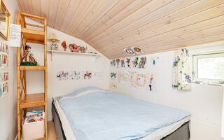 Ferienhaus DCT-01230 in Vorupør für 4 Personen - Bild 136697519