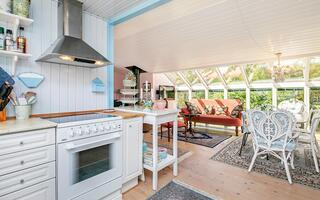 Holiday home DCT-01230 in Vorupør for 4 people - image 133232877