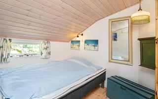 Ferienhaus DCT-01230 in Vorupør für 4 Personen - Bild 136697525