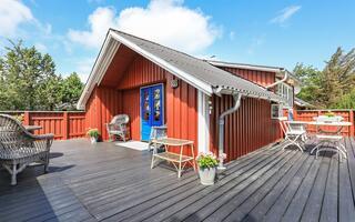 Ferienhaus DCT-01230 in Vorupør für 4 Personen - Bild 136697547
