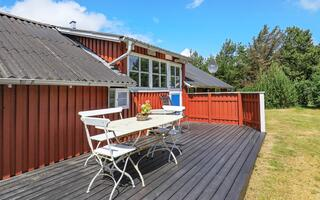 Holiday home DCT-01230 in Vorupør for 4 people - image 133232913