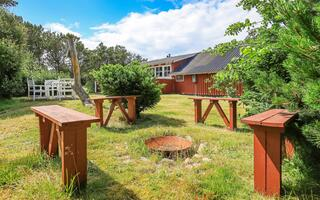 Holiday home DCT-01230 in Vorupør for 4 people - image 133232911