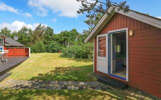 Holiday home DCT-01230 in Vorupør for 4 people - image 133232909