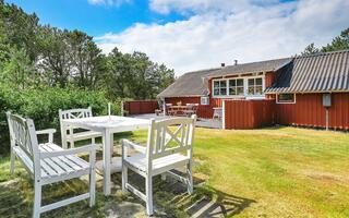 Holiday home DCT-01230 in Vorupør for 4 people - image 133232907