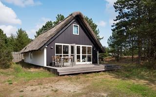 Ferienhaus DCT-01231 in Rømø, Vesterhede für 6 Personen - Bild 141597117