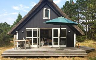 Ferienhaus DCT-01231 in Rømø, Vesterhede für 6 Personen - Bild 141597113