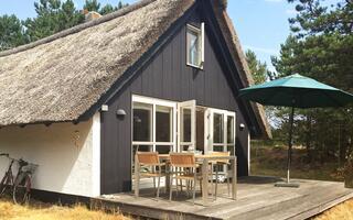 Ferienhaus DCT-01231 in Rømø, Vesterhede für 6 Personen - Bild 141597115