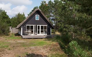 Ferienhaus DCT-01231 in Rømø, Vesterhede für 6 Personen - Bild 141597111