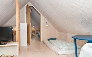 Ferienhaus DCT-01231 in Rømø, Vesterhede für 6 Personen - Bild 141597141