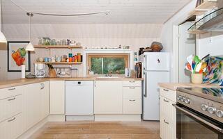 Ferienhaus DCT-01231 in Rømø, Vesterhede für 6 Personen - Bild 141597131