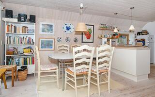 Ferienhaus DCT-01231 in Rømø, Vesterhede für 6 Personen - Bild 141597125