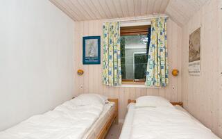 Ferienhaus DCT-01231 in Rømø, Vesterhede für 6 Personen - Bild 141597135