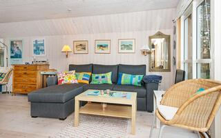 Ferienhaus DCT-01231 in Rømø, Vesterhede für 6 Personen - Bild 141597121