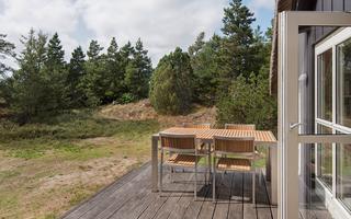 Ferienhaus DCT-01231 in Rømø, Vesterhede für 6 Personen - Bild 141597149