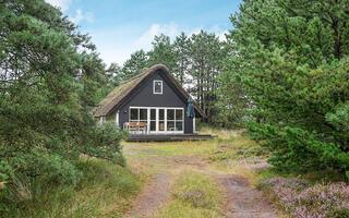 Ferienhaus DCT-01231 in Rømø, Vesterhede für 6 Personen - Bild 141597151