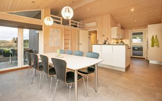 Holiday home DCT-03626 in Trend for 10 people - image 133233105