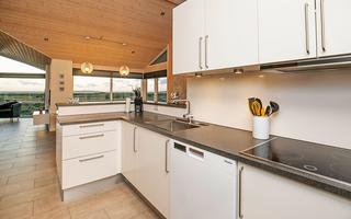 Holiday home DCT-03626 in Trend for 10 people - image 133233109