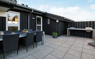 Holiday home DCT-03626 in Trend for 10 people - image 133233091
