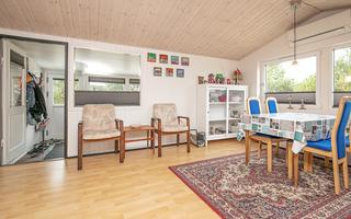 Holiday home DCT-03646 in Lyngså for 6 people - image 133233139