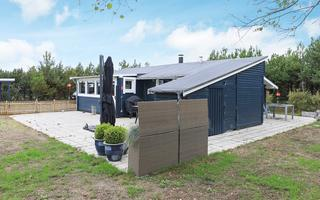 Holiday home DCT-03646 in Lyngså for 6 people - image 133233155