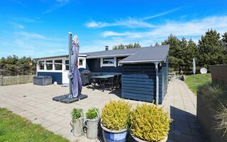 Holiday home DCT-03646 in Lyngså for 6 people - image 133233153