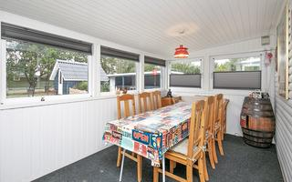 Holiday home DCT-03646 in Lyngså for 6 people - image 133233141