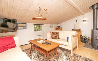 Holiday home DCT-03646 in Lyngså for 6 people - image 133233133