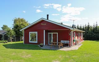 Holiday home DCT-03833 in Øster Hurup for 6 people - image 133233445