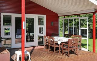 Holiday home DCT-03833 in Øster Hurup for 6 people - image 133233447