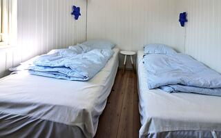 Ferienhaus DCT-03833 in Øster Hurup für 6 Personen - Bild 136698107