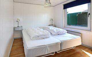 Holiday home DCT-03833 in Øster Hurup for 6 people - image 133233467
