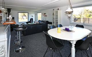 Ferienhaus DCT-03833 in Øster Hurup für 6 Personen - Bild 136698099