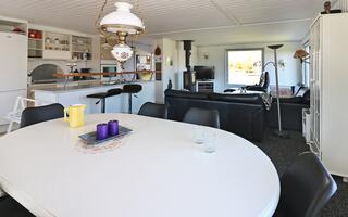 Ferienhaus DCT-03833 in Øster Hurup für 6 Personen - Bild 136698095