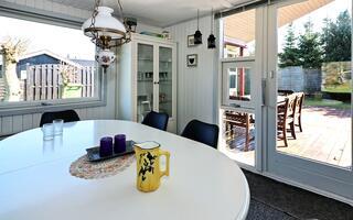 Ferienhaus DCT-03833 in Øster Hurup für 6 Personen - Bild 136698097
