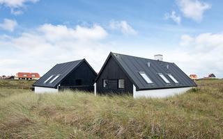 Ferienhaus DCT-03837 in Skagen für 4 Personen - Bild 136698253