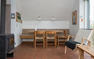 Ferienhaus DCT-03837 in Skagen für 4 Personen - Bild 136698267