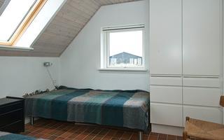 Ferienhaus DCT-03837 in Skagen für 4 Personen - Bild 136698273