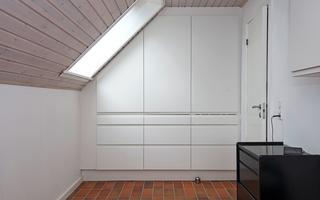 Ferienhaus DCT-03837 in Skagen für 4 Personen - Bild 136698279