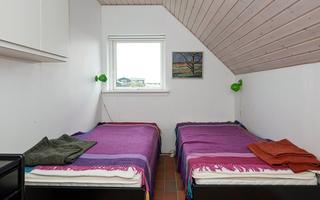 Ferienhaus DCT-03837 in Skagen für 4 Personen - Bild 136698277