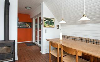 Ferienhaus DCT-03837 in Skagen für 4 Personen - Bild 136698265