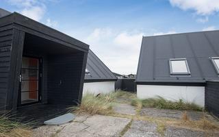 Ferienhaus DCT-03837 in Skagen für 4 Personen - Bild 136698283