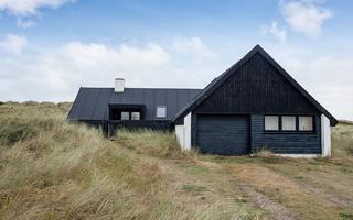 Ferienhaus DCT-03837 in Skagen für 4 Personen - Bild 136698289