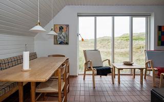 Ferienhaus DCT-03837 in Skagen für 4 Personen - Bild 136698269