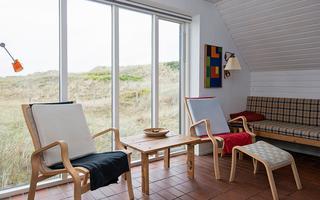 Ferienhaus DCT-03837 in Skagen für 4 Personen - Bild 136698257