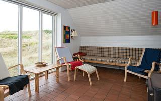 Ferienhaus DCT-03837 in Skagen für 4 Personen - Bild 136698263
