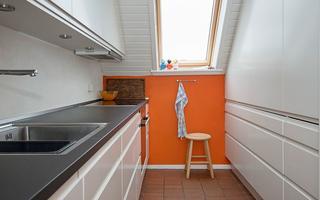 Ferienhaus DCT-03837 in Skagen für 4 Personen - Bild 136698259